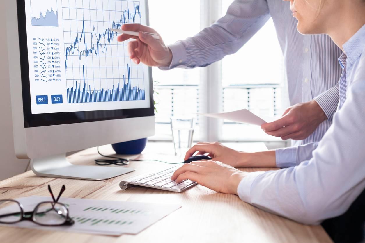 Optimisation des coûts : faites-en moins et gagnez plus