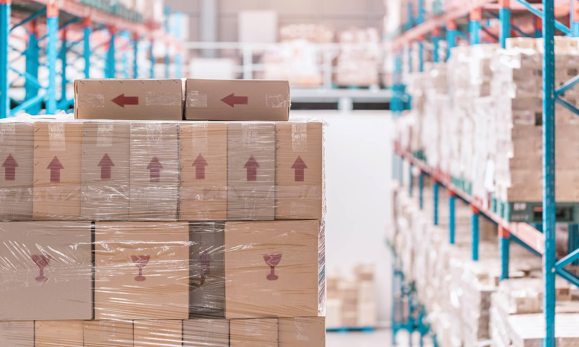 Logistique e-commerce : optimisez la gestion de stocks avec les bons outils