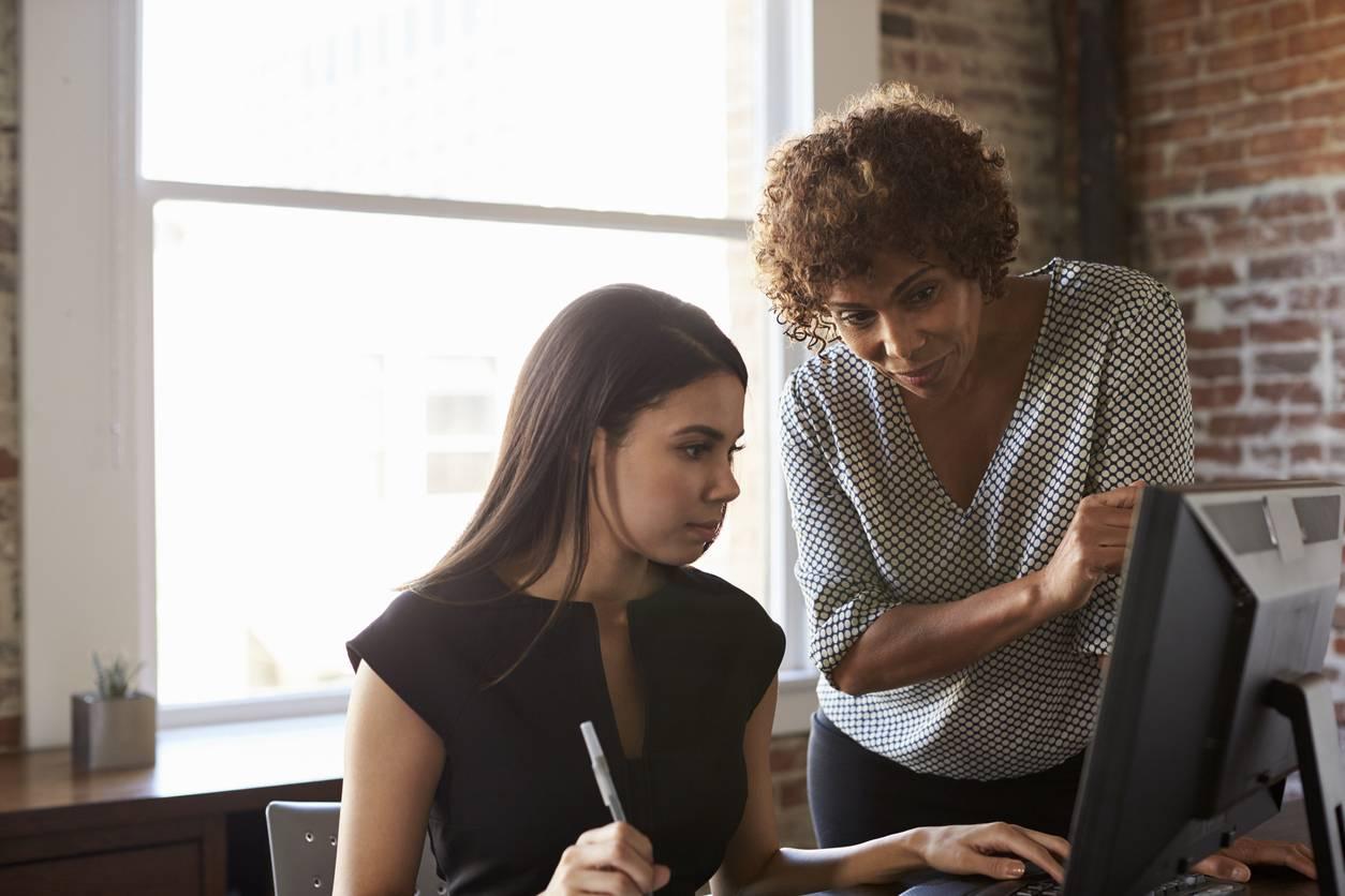 3 conseils avant de créer votre entreprise